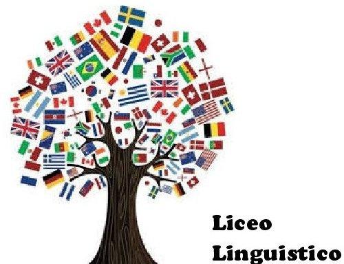 Liceo Linguistico
