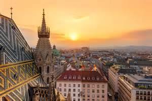 STAGE LINGUISTICO A VIENNA