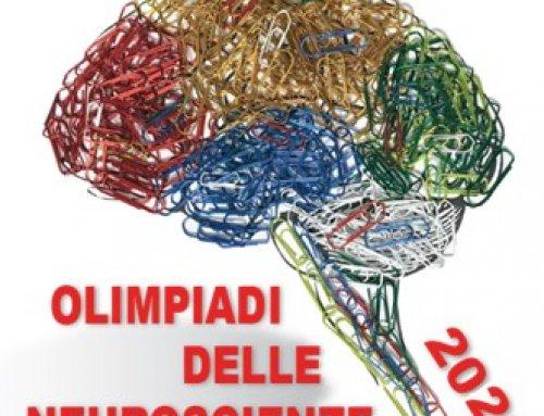 Olimpiadi delle Neuroscienze 2020